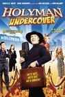 Holyman Undercover (2008)