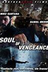 Soul of Vengeance