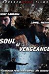 Soul of Vengeance  - Soul of Vengeance
