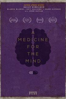 A Medicine for the Mind