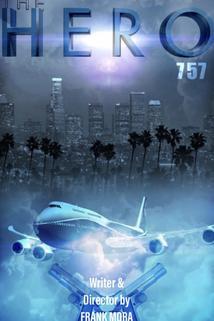 The Hero of Flight 757