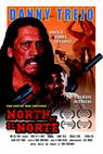 North by El Norte