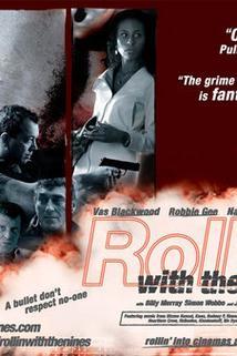 Rollin' with the Nines  - Rollin' with the Nines