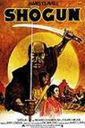 Šogun (1980)