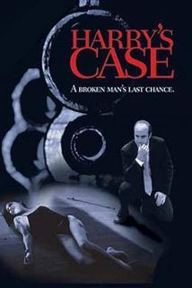 Harryho případ