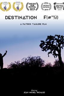 Destination F