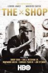 The Shop (2018-2019)