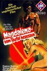 Magdalena, vom Teufel besessen (1974)