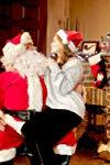 The Shoaks - A Very Shoaksy Christmas  - A Very Shoaksy Christmas