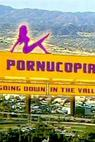 Pornucopia: Going Down in the Valley (2004)