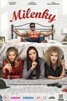 Milenky (2019)