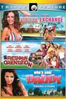 Puberťáci milují sex (2008)