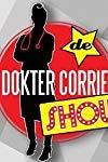 De Dokter Corrie Show (2015-2016)
