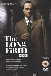 Long Firm, The