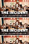 The Incident (2018)