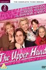 The Upper Hand (1990)