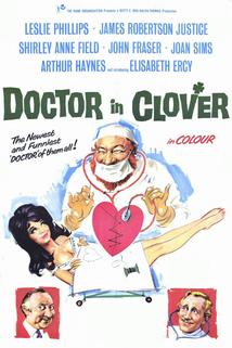 Doctor in Clover  - Doctor in Clover