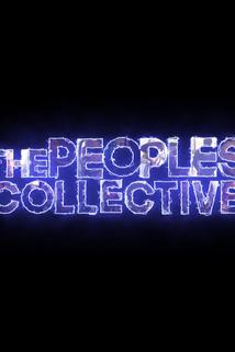 The Peoples Collective