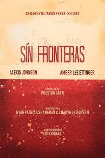 Sín Fronteras