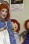 Rag Dolly in the U.S.S.R.
