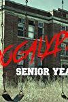 Kill Me - Apocalypse: Senior Year  - Apocalypse: Senior Year