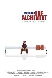 Waiting on the Alchemist