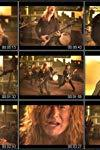 Megadeth: Never Walk Alone... A Call to Arms