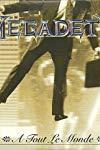 Megadeth: À Tout le Monde