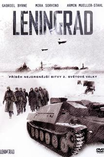 Leningrad  - Leningrad