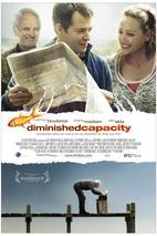 Plakát k filmu: Chvilkové zatmění
