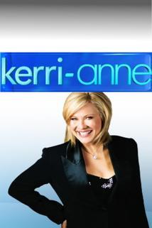 Mornings with Kerri-Anne