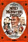 Mad Monster Party? (1969)