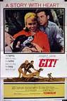 Git! (1965)