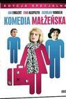 Komedia malzenska (1994)