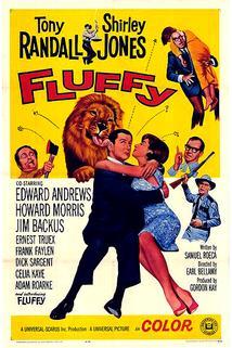 Fluffy  - Fluffy