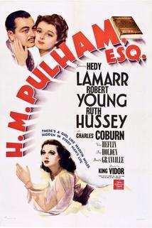 H.M. Pulham, Esq.  - H.M. Pulham, Esq.