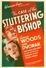 The Case of the Stuttering Bishop (1937)