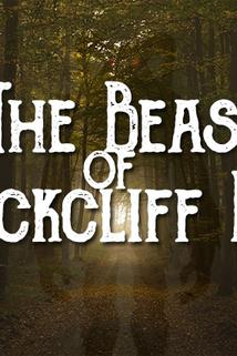 The Beast of Backcliff Bay