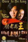 Sheng zhe wei wang (2000)