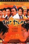Duel (2000)