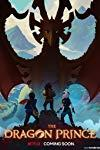 The Dragon Prince (2018-2019)