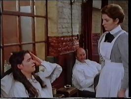 Doktorka Bramwellová