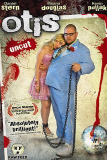 Otis  - Otis