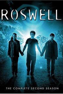 A Roswell Christmas Carol