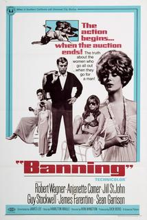 Banning  - Banning