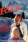 Fluch, Der (1988)
