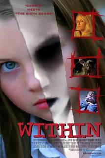 Within  - Within