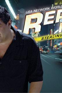 Repo Men: Stealing for a Living  - Repo Men: Stealing for a Living