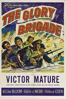 The Glory Brigade
