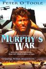 Murphyho válka (1971)